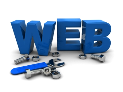 Websites - SEO